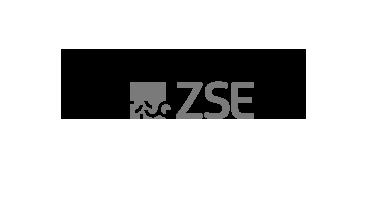 web20_10_ZSE