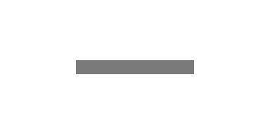 web20_12_radioDEVIN