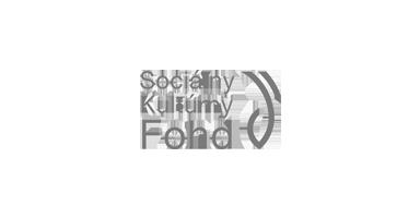 web21_13b_soza-SKF