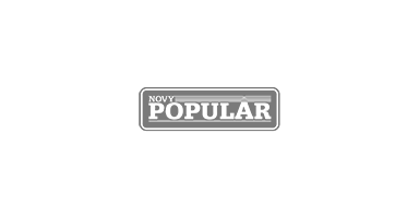 web21-SEP-media_59_nPOPULAR