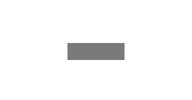 web21-SEP-media_64_hudba-sk