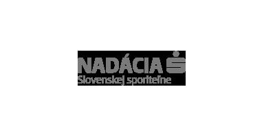 web21-SEP_03_nadacia-SLSP