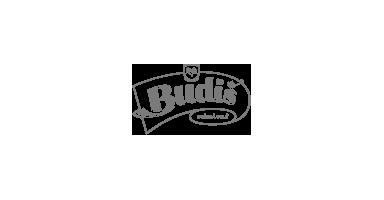 web21-SEP_11_budis
