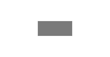 web21-SEP_20_Papaver